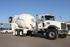 CIM Program Announces Items For 2014 Auction at World of Concrete