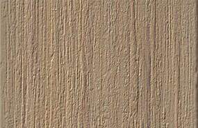 Deckorators Heritage Milled Maple