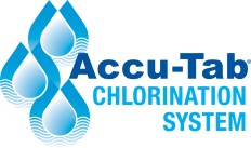 Axiall Corp., Water Treatment Products Logo