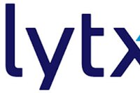 Lytx Continues Record Growth in 2016