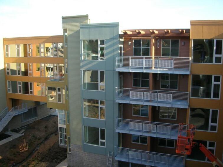 Legislation Forces More Apartments to Go Smoke-Free