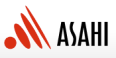 Asahi Chemical Industries Co., Ltd. Logo