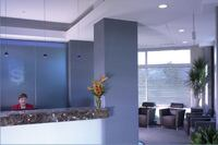 Commercial Facility Uses LEDs