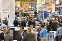 Registration Open For the 2016 Pool | Spa | Patio Expo