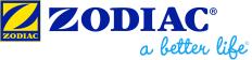Zodiac Pool Systems, Inc. Logo