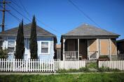 Mortgage Forgiveness Limbo Gets Tense