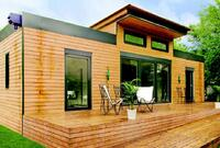 22-Point Sustainability Checklist for Homes