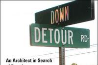 "Book Review: ""Down Detour Road"""
