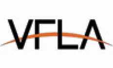 VAUGHT FRYE LARSON Architects Logo