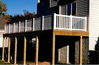 Are Deck Collapses a Thing of the Past in New Jersey?