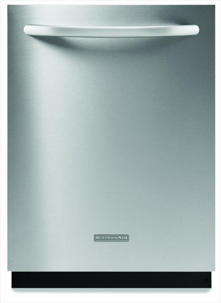 Kitchenaid Dishwasher Model Numbers dishwashers combine energy efficiency, water conservation, and