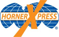 HornerXpress Logo