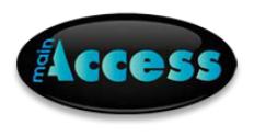 Main Access Logo