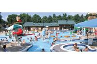 Onesty Family Aquatic Center