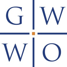 GWWO, Inc./Architects Logo