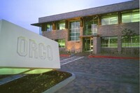 U.S. Green Building Council Names ORCO Block & Hardscape Most Sustainable Manufacturer