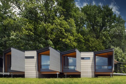 High Meadow Dwellings