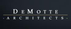 DeMotte Architects Logo
