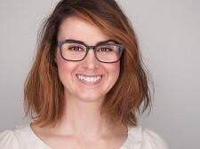 Rebecca Senn