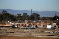 Bay Area Developers Battle Increased Fees Aimed at Alleviating Overcrowded Schools
