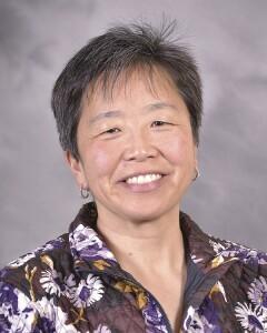 Diane Nakano