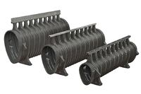 ACO Polymer Products Qmax Trench Drainage System