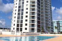 Melo Group's 280-Unit 22 Skyview, Miami