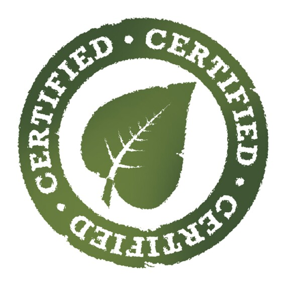National and Regional Green Certification Programs