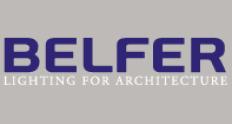 Belfer Logo