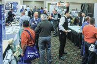 2014 NPC Conference a Success