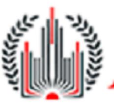Pro Academic Logo
