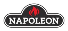 Napoleon Appliance Corp. Logo