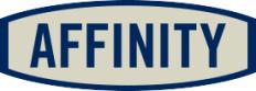 Affinity Tool Works Logo