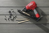 Senco SHD150XP Deck Clip Tool