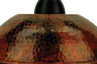 Premier Copper Products Copper Pendant Lights