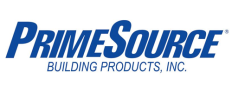 Prime Source Building Products Logo
