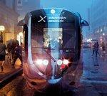 NYC Mayor Considers Streetcar Linking Brooklyn and Queens