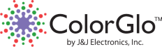 J & J Electronics Logo