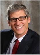 Metrostudy's chief economist Brad Hunter