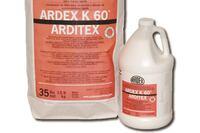 ARDEX Americas Ardex K 60 Arditex
