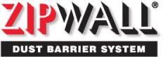 ZipWall Logo
