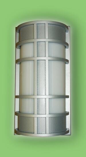 star light   Libra and Cancer Series sconces feature customized design options suggested by customers. Part of the Galileo line, these fixtures work as indoor and outdoor illumination. Choose energy-efficient compact fluorescent, HID (High Intensity Discha