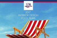i2M Releases 2017 Vinyl Pool Liner Pattern Catalog