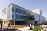 Health Reform On Campus