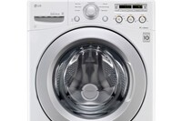 Clothes Dryers Get an Efficiency Boost with the Energy Star Seal
