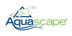 Aquascape, Inc. Logo