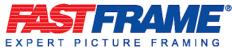 Austin Fast Frame Logo