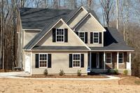 What to Consider When Mulling a Mortgage