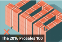 Builder Supply Firms Get Bigger