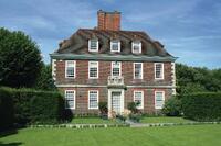 Salutation House for Sale